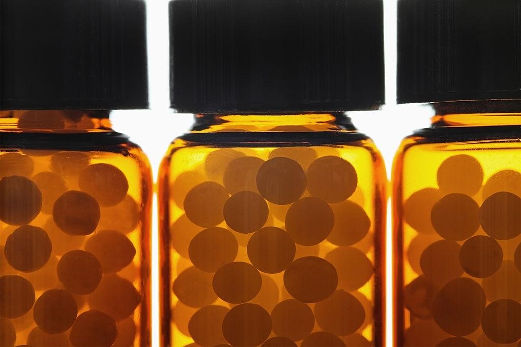 Homeopathe vétérinaire 06